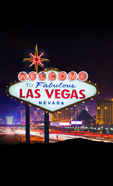 las-vegas-sign-strip-gty-jef-180418_hpMain_4x3_992