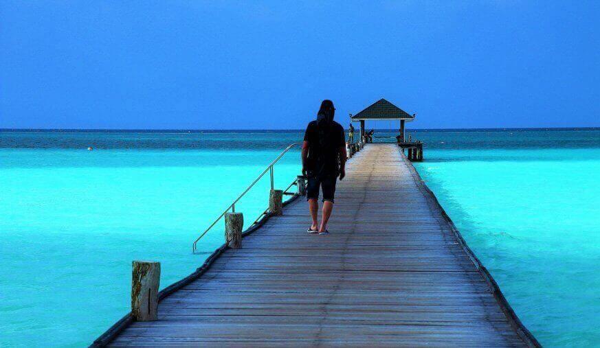 maldives-3220681_1920 new