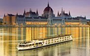 scenic-luxury-cruises-1