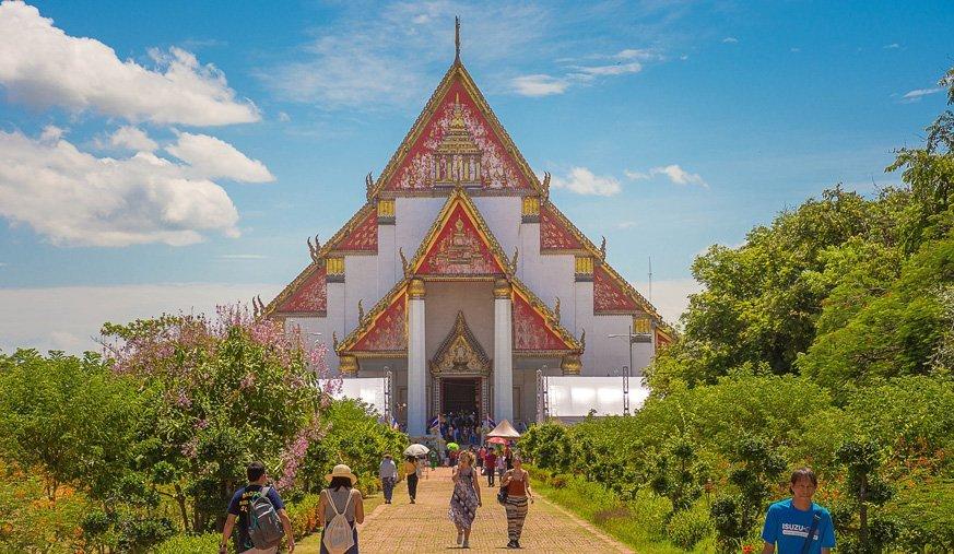 thailand-1644190_1920