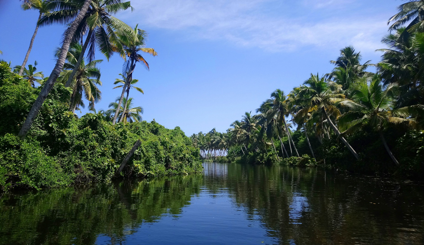 Best Of North Kerala